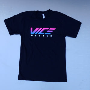 VICE T-Shirt [SPECIAL]