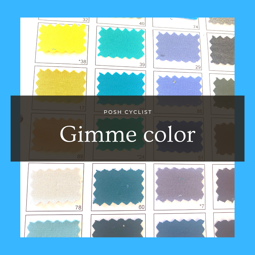Gimme Color