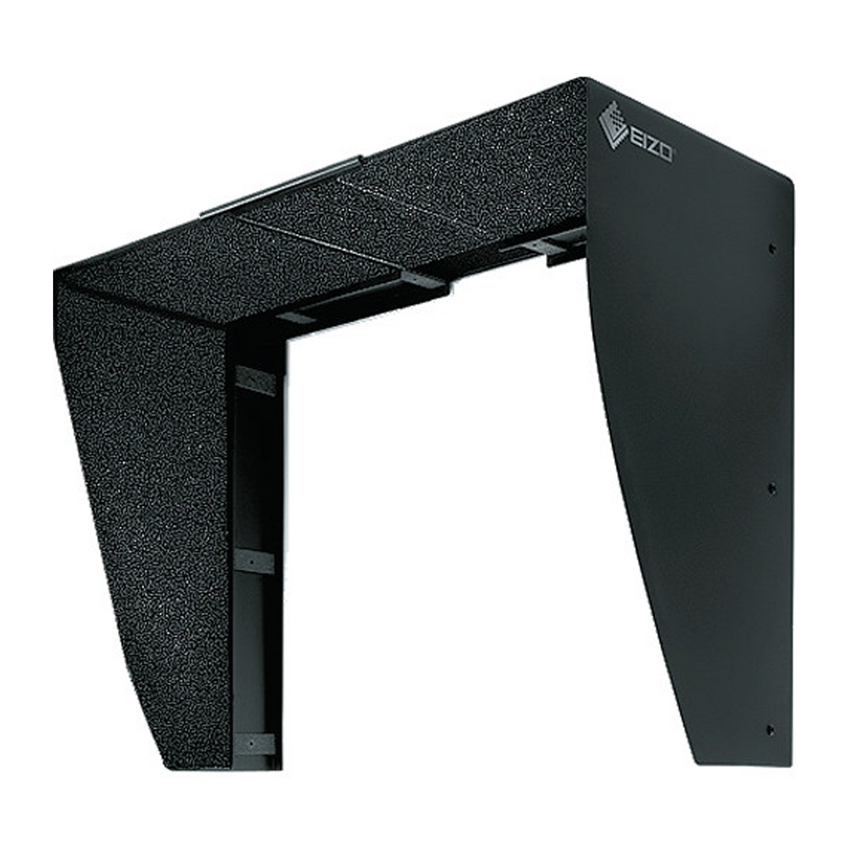 EIZO CH2400 LCD Shading Hood for ColorEdge Monitors