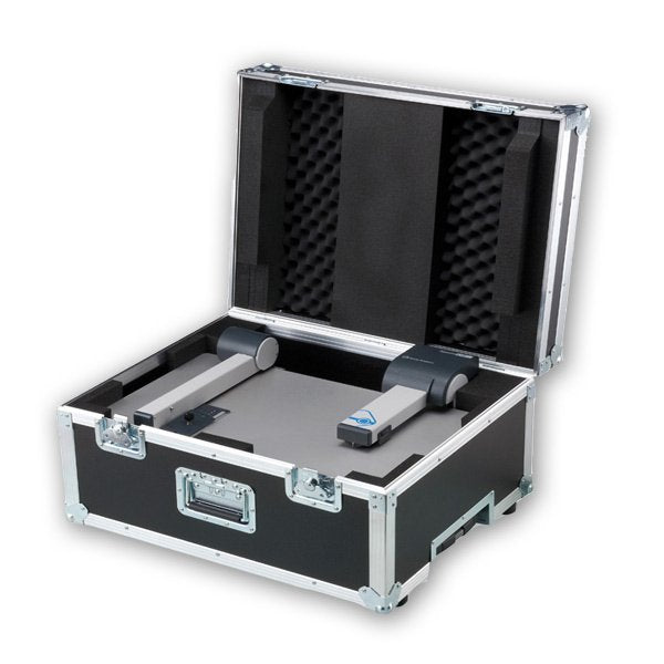 Barbieri Carrying Case Spectro LFP (Series 1, 2, 3)
