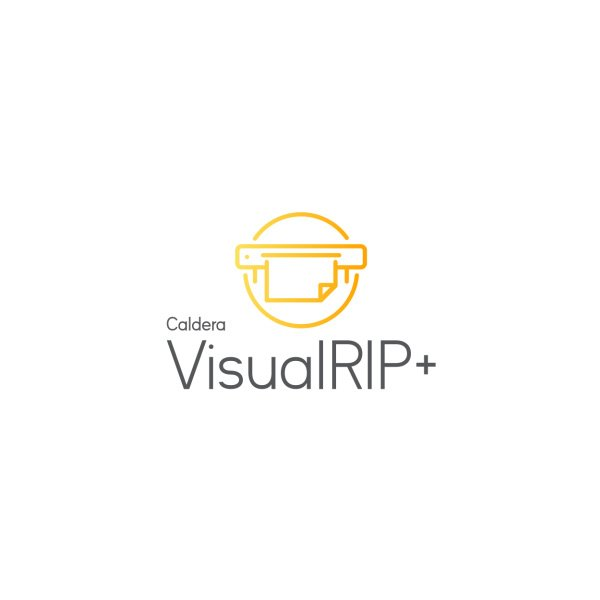 Caldera VisualRIP+ Version 14
