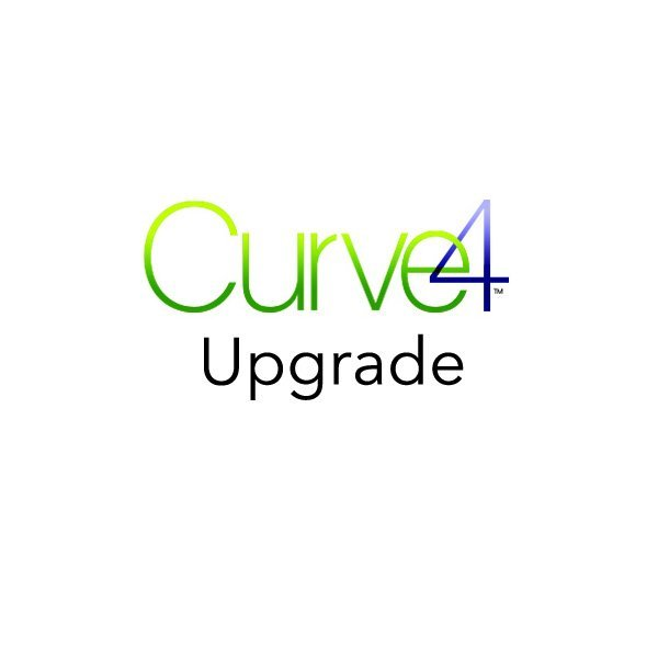 Chromix Curve4 Software Upgrade