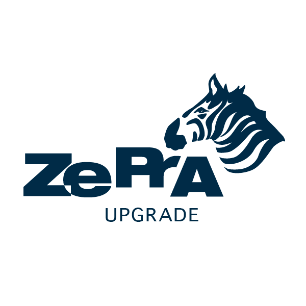 ColorLogic ZePrA XL Upgrades