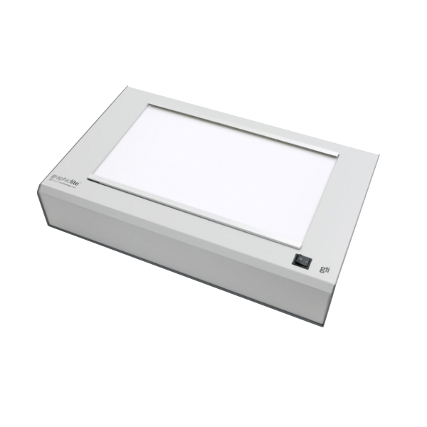 GTI GL-30e Transparency Viewer