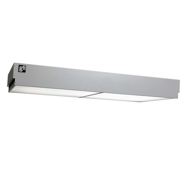 GTI GLL-DS/40e Dual Source Luminaire