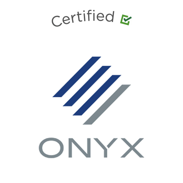 Onyx Color Management Training