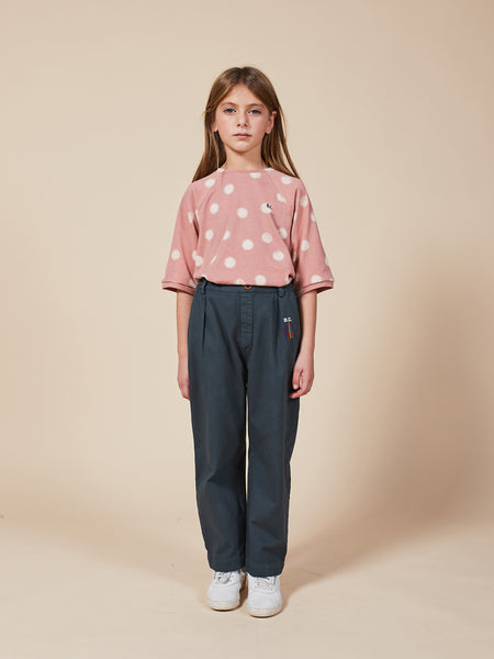 Spray Dots T-Shirt