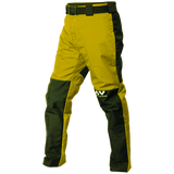 AV Polyamide coated canyoning trousers