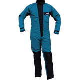 AV suit AVSP53 Holloch Confort Man
