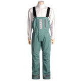 Bluestorm Latitude 38 Bib Overalls - Waterproof