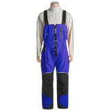 Bluestorm Latitude 48 Bib Overalls - Waterproof