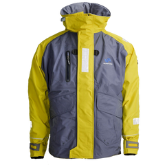Bluestorm Latitude 61 Jacket - Waterproof