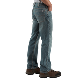 Carhartt B320 Men's Relaxed Straight Jean