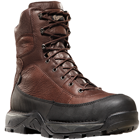 Danner Vandal GTX 8in. Plain Toe Work Boot