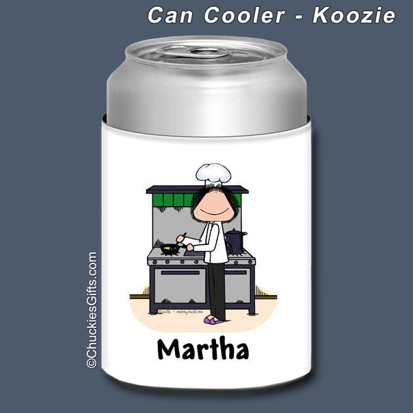 Chef Can Cooler | Value Collection