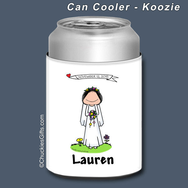 Bride Can Cooler | Value Collection