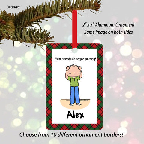 Christmas Gifts | Personalized Christmas Themed Presents – Cowboy ...