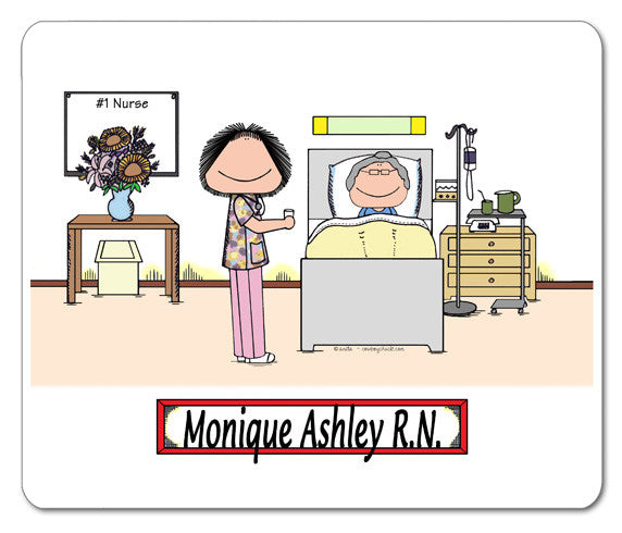 Retirement home cartoons pictures.