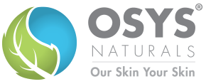OSYS® Products, Inc.