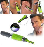 Ear Nose Hair Trimmer