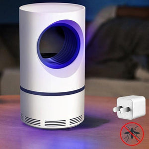 Led Mosquito Killer Lamp UV