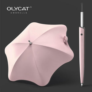 Anti UV Umbrella Creative and Cute UPF50+