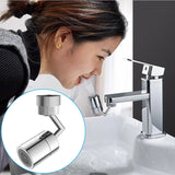 Faucet Aerator Kitchen Accessories