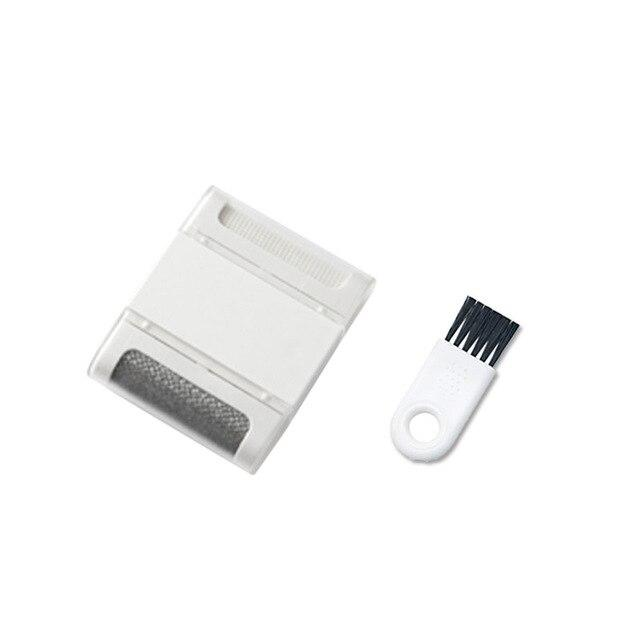 Sweater Comb Lint Remover