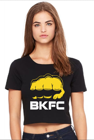 BKFC Women's Collection
