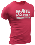 BKFC Alabama Limited Edition T-Shirt