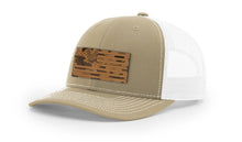 Load image into Gallery viewer, US Camo Trucker