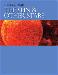 Solar System: The Sun and Other Stars