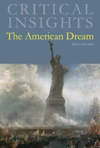 Critical Insights: American Dream