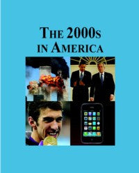 The 2000s in America