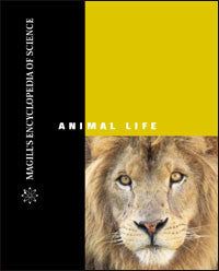 Magill's Encyclopedia of Science: Animal Life