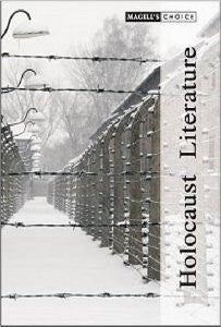 Magill's Choice: Holocaust Literature