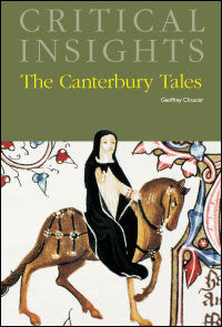 Critical Insights: The Canterbury Tales