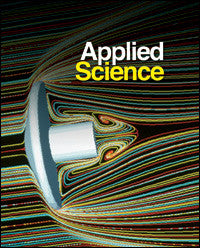 Applied Science