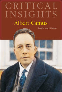 Critical Insights: Albert Camus