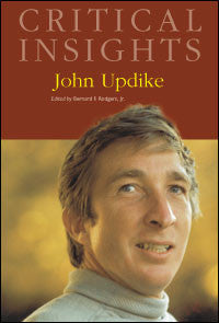 Critical Insights: John Updike