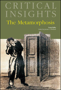 Critical Insights: The Metamorphosis