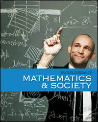 Encyclopedia of Mathematics and Society