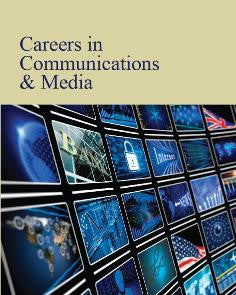 Careers in Communications & Media
