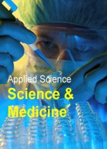 Applied Science: Science & Medicine