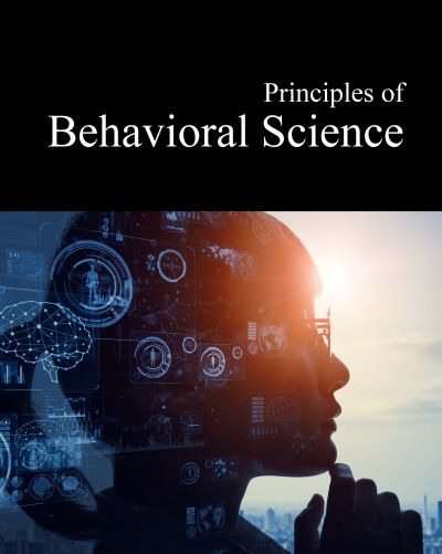 Principles of Behavioral Science