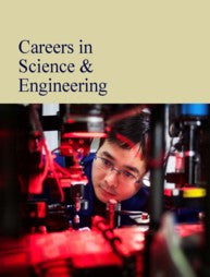 Careers in Science & Engineering
