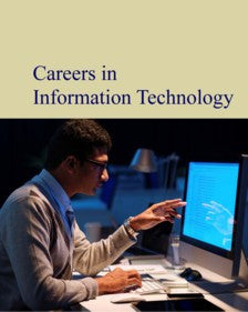 Careers in Information Technology