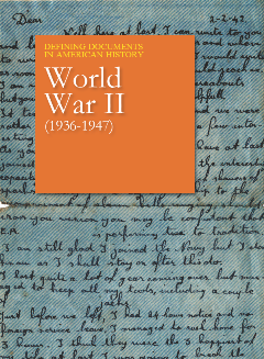 Defining Documents: World War II
