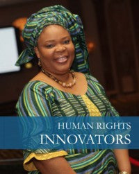 Human Rights Innovators