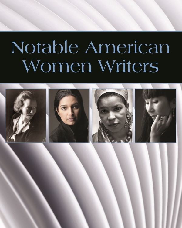 Notable American Women Writers